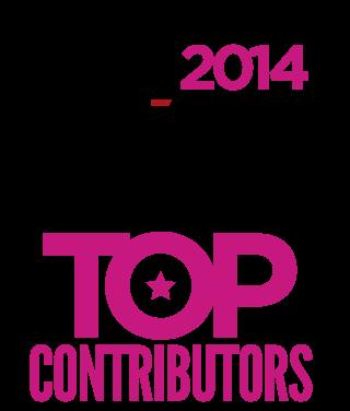 LOGO-CTC-2014-320 (1)